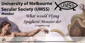 UMSS FSM - WWFSMD?