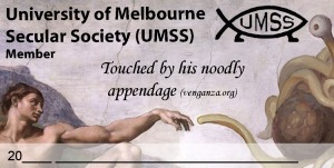 UMSS FSM - Touched…