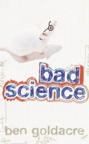bad-science1